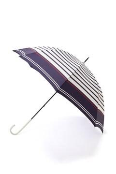 セーラーボーダー長傘