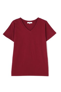 CALIFORNIA COMPACT Tシャツ