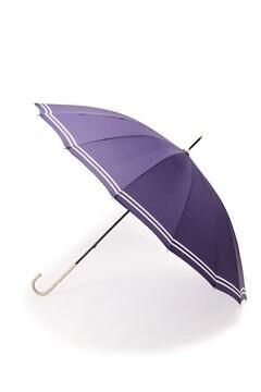 フレームライン長傘