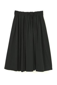 【先行予約_6月上旬入荷予定】<リバーシブル>オータムカラースカート