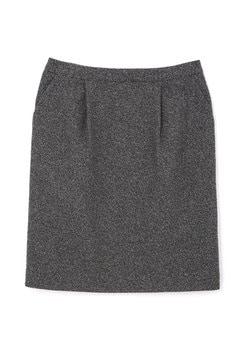 オータムカラミタイトスカート