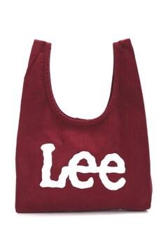 《Lee》コンビニエントミニバッグ