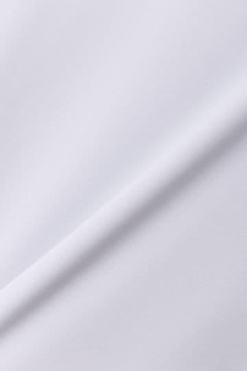 【夏目三久さん、竹内由恵さん、内田嶺衣奈さん、新井恵理那さん、宇賀なつみさん、福田成美さん着用】《Purpose》クリセタツイルブラウス