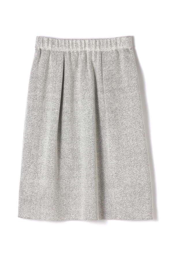 サリアラッセルスカート