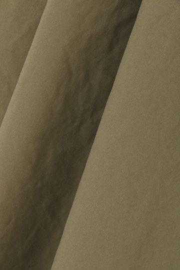【CLASSY5月号掲載】【STORY5月号掲載】[松村未央さん、山中章子さん、竹内由恵さん、福田成美さん着用]マイクロタスランスカート