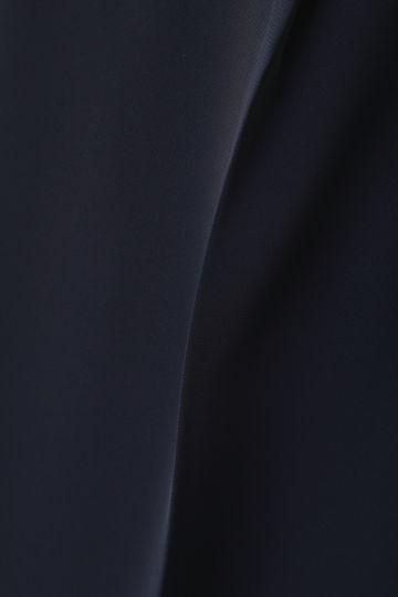 [WEB限定商品][ウォッシャブル]ガルーダドビークロスパンツ【UNDER15000】
