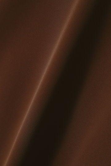 [ウォッシャブル]ガルーダドビークロスブラウス【UNDER15000】