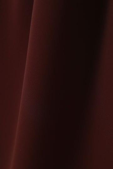 [ウォッシャブル]ガルーダドビークロススカート【UNDER15000】