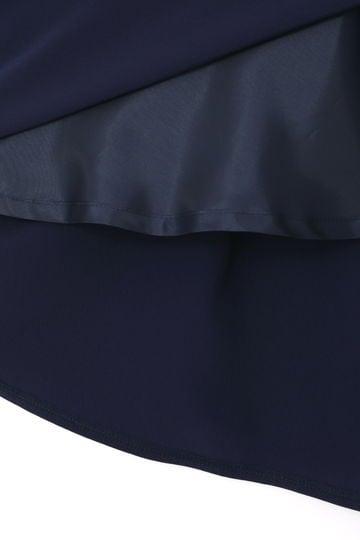 【新井恵理那さん、久野静香さん、宇賀なつみさん着用、三田友梨佳さん】ハイカウントソフトデシンスカート