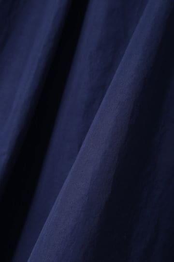 【松村未央さん、新井恵理那さん着用】タンブラータフタスカート