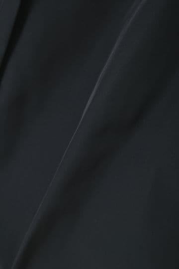 【先行予約 10月上旬 入荷予定】メモリーツイルコート