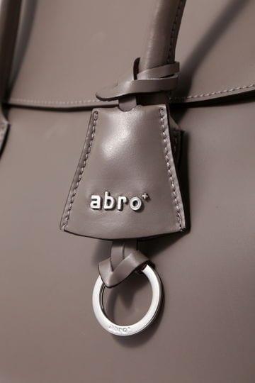 ABROレザーバッグ