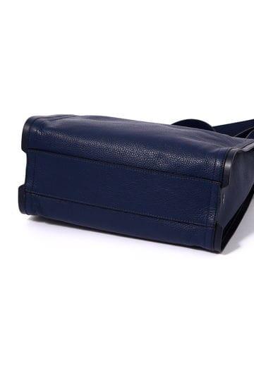 CONTEMPORARYショルダートートバッグ