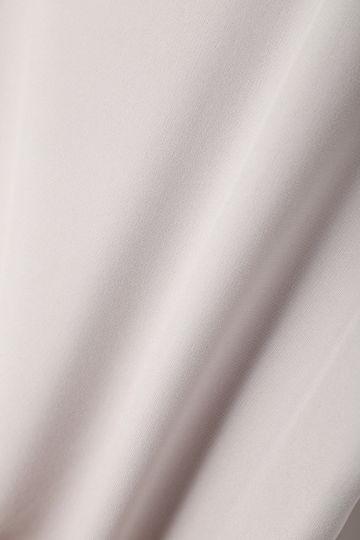 【Oggi5月号掲載】【CLASSY5月号掲載】トリアセドライポンチブラウス【UNDER15000】