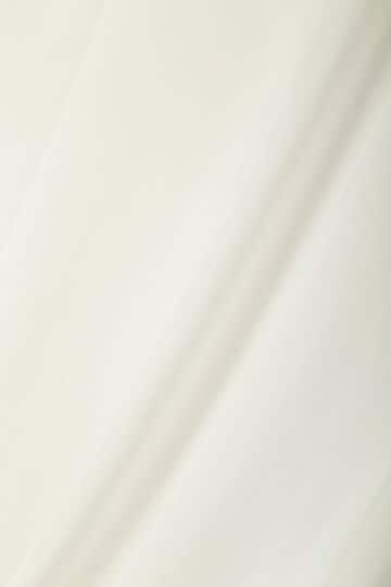 [ウォッシャブル]サテブラウス【UNDER15000】