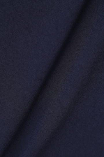 ジョーゼットブラウス【15000UNDER】