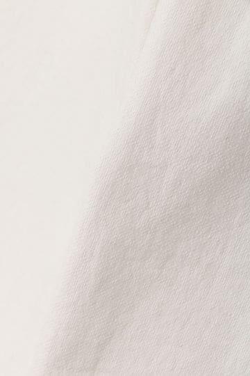 【Oggi5月号掲載】【CLASSY5月号掲載】[ウォッシャブル]ドライオックスパンツ