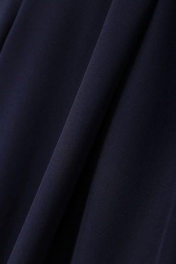 【Oggi5月号掲載】【CLASSY5月号掲載】[ウォッシャブル]トリアセドライポンチパンツ