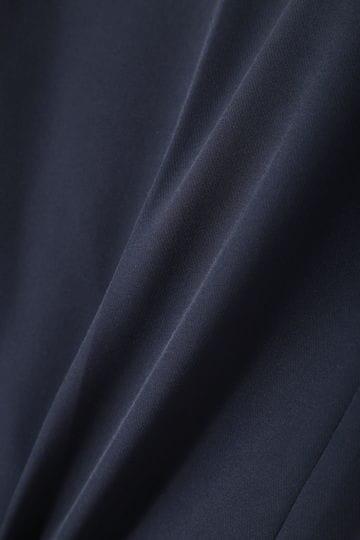 [WEB限定商品][ウォッシャブル]ナイロンパンツ【UNDER15000】