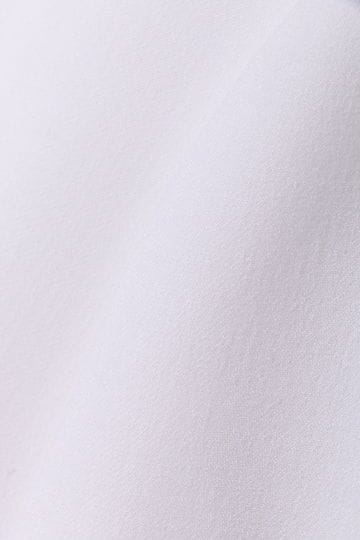【Oggi5月号掲載】【CLASSY5月号掲載】麻調ストレッチツイルジャケット
