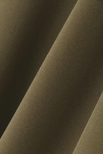 【Oggi5月号掲載】【CLASSY5月号掲載】[ウォッシャブル]トリアセドライポンチジャケット