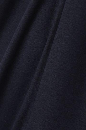 ナノシアスムースジャケット