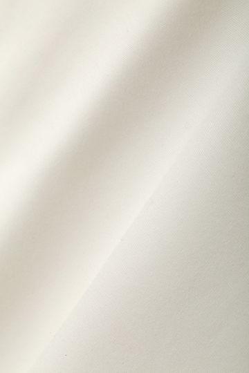 ストレッチポンチカットソー【UNDER15000】