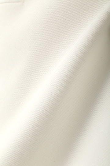 ラッセルカットソー【UNDER15000】