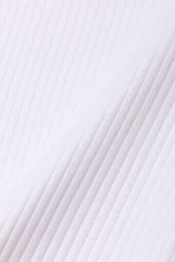[ウォッシャブル]フライスシルケット【UNDER15000】