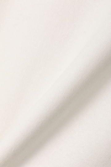ギマタッチニット【UNDER15000】