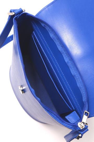 【Oggi5月号掲載】【CLASSY5月号掲載】バケツバッグ