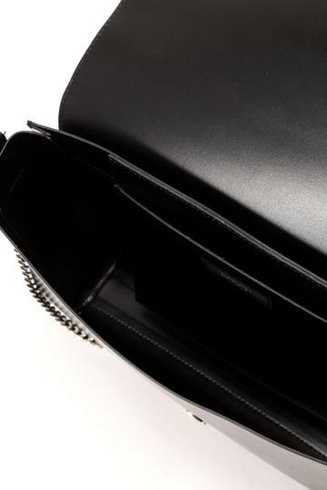 【Oggi5月号掲載】【CLASSY5月号掲載】チェーンショルダーバッグ