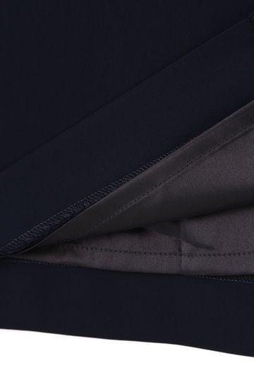 [WEB限定商品]Wクロスタイトスカート