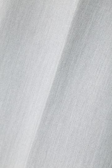 ダブルクロスワイドパンツ【パンツキャンペーン対象/クーポンコード:BSPN】