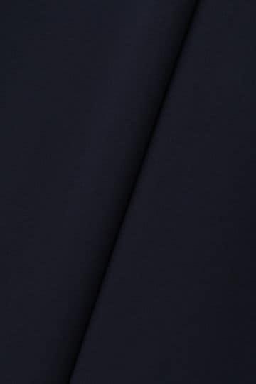Wクロスワイドパンツ【パンツキャンペーン対象/クーポンコード:BSPN】