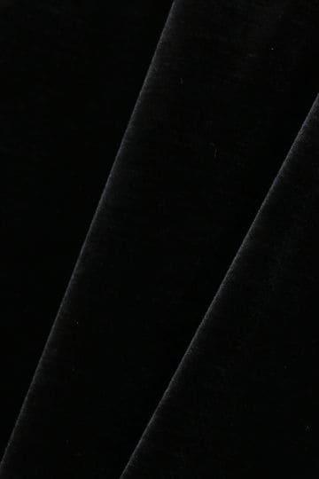《B ability》トリアセポリベロアパンツ