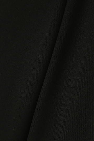 [WEB限定商品]T/R2WAYストレッチパンツ