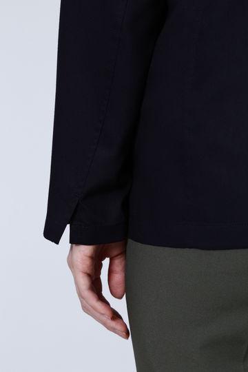 レーヨンドライツイルジャケット