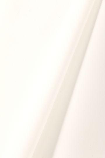【CLASSY5月号掲載】マットデシンスリットスリーブブラウス