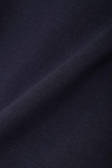 [Oggiコラボ商品]【Oggi5月号掲載】プルオーバーブラウス