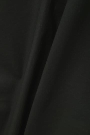 【Oggi5月号掲載】【CLASSY5月号掲載】【with5月号掲載】[ウォッシャブル]ストレッチブロードスキッパーブラウス