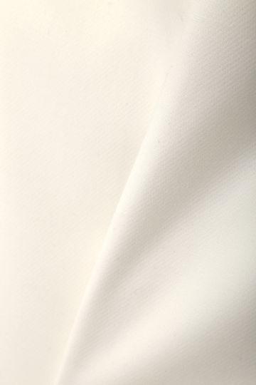 TRダブルクロスタイトスカート
