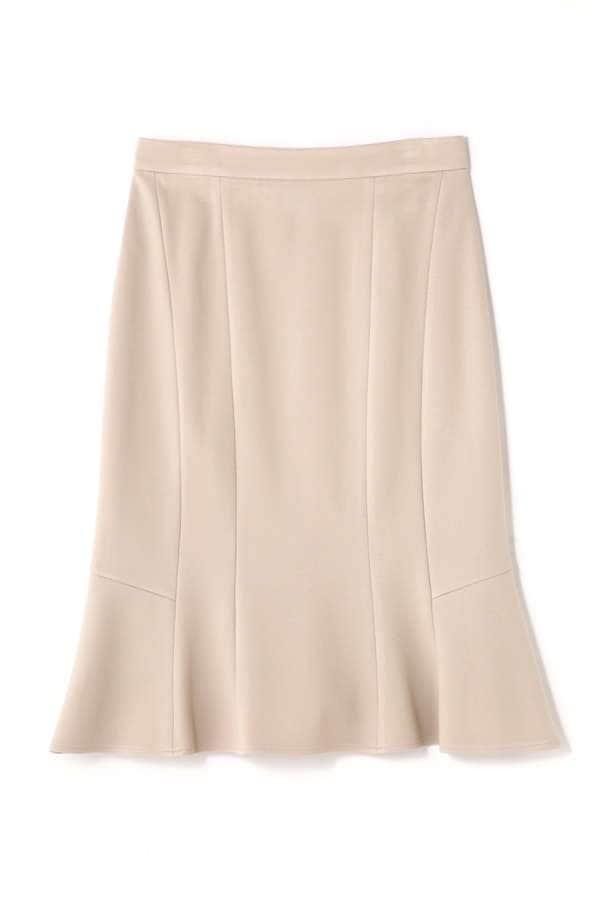 [MATERIA]MVSポンチマーメイドスカート