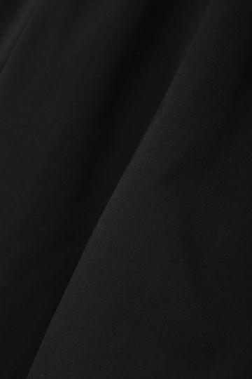 【Oggi5月号掲載】《HOLIDAY LINE》PEタイプライターリボンベルト付きパンツ