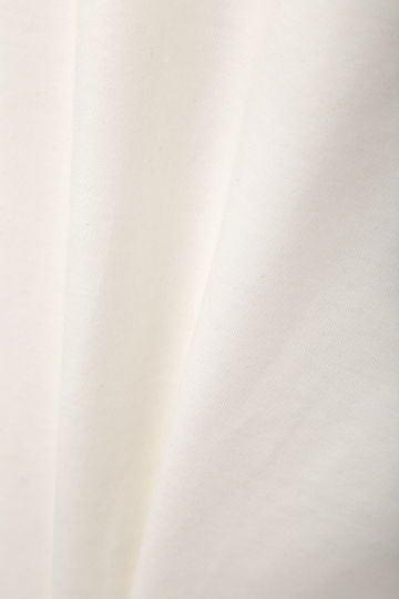 【Oggi5月号掲載】【CLASSY5月号掲載】テンセルスムースボトルネックカットソー【UNDER15000】