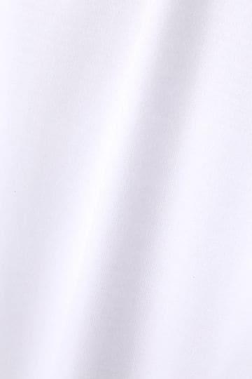 [ウォッシャブル]テンセルスムースカットソー【UNDER15000】