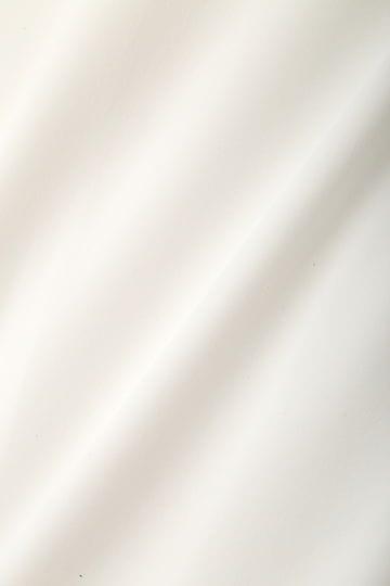 《HOLIDAY LINE》[ウォッシャブル]ベアスムースカットソー【15000UNDER】