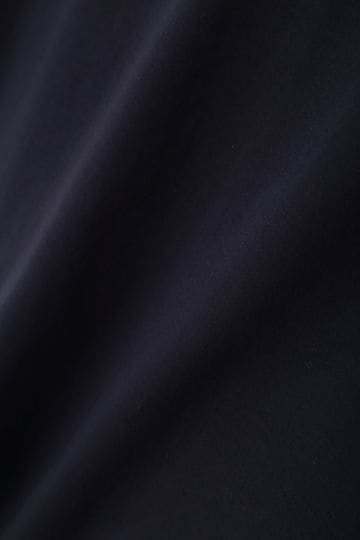 [ウォッシャブル]リヨセル綿ポンチビッグスリーブカットソー【UNDER15000】