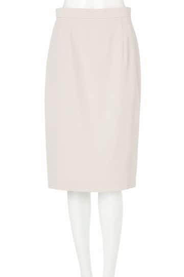 ドライストレッチタイトスカート