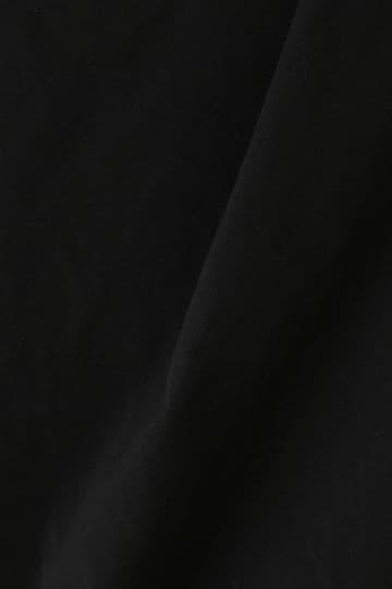 [WEB限定商品]ストレッチタフタ